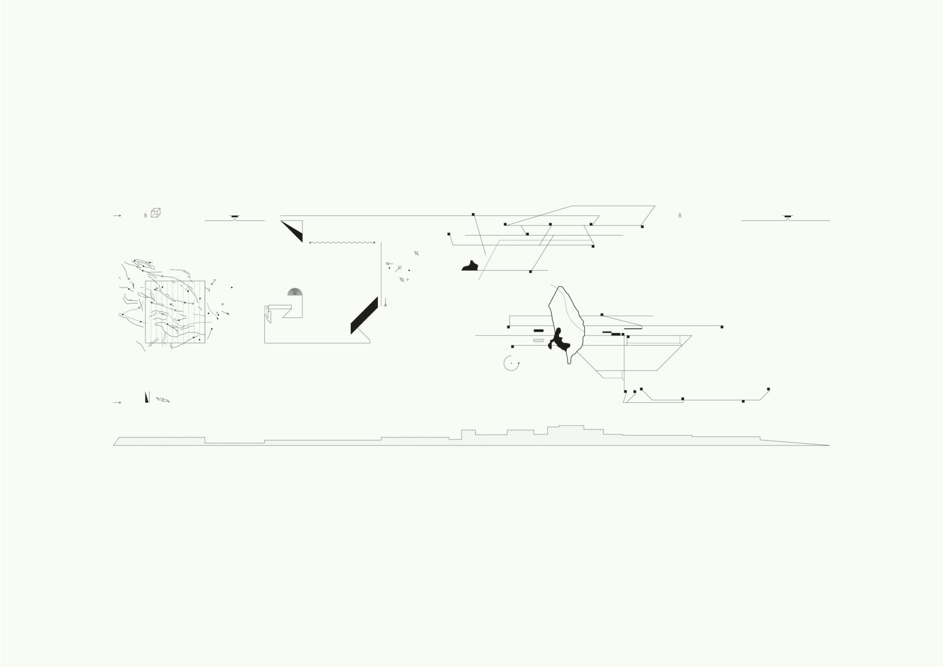 Matthias Urban Projects